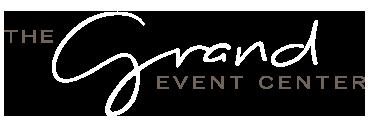 The Grand Event Center