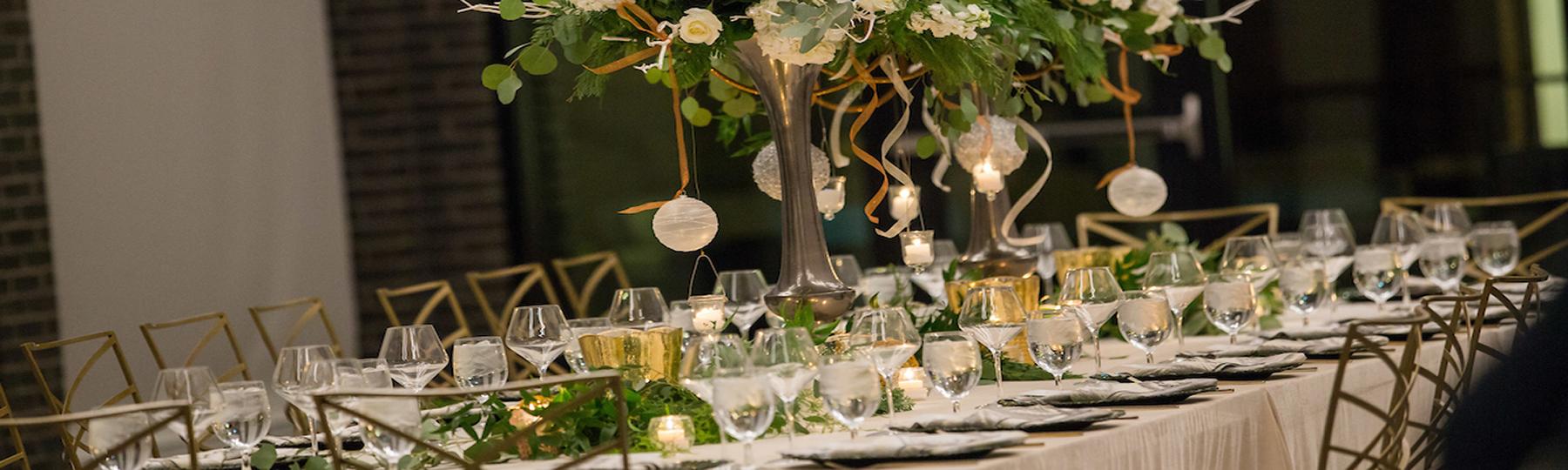 Wedding Dinning Table: Wedding Venues Columbus Ohio At Websimilar.org